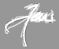 Jens-Unterschrift