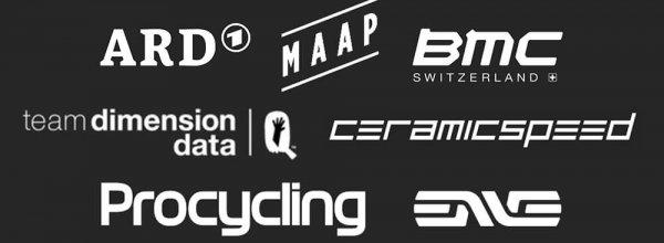 Logografik komplett